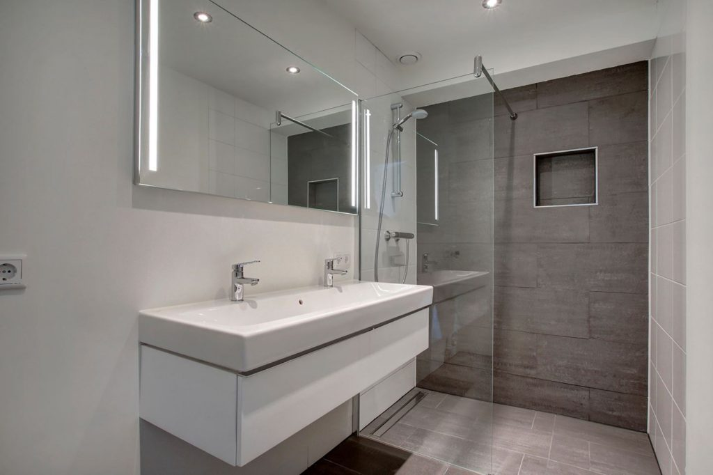 Badkamer Onder Dakkapel : Rox bouw bouw verbouw onderhoud renovatie
